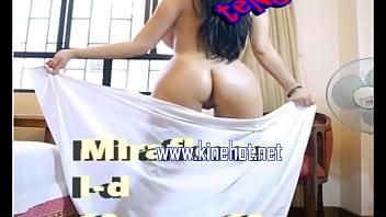 kinesiologas en miraflores     www.kinehot.net