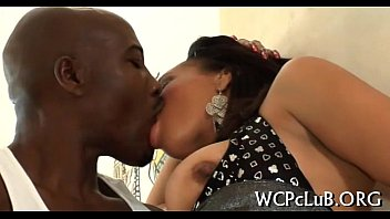 Free black pipe layers porn movie - Free adult darksome porn