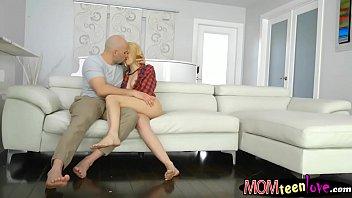 Cory Chase and Sirra Nicole horny 3way