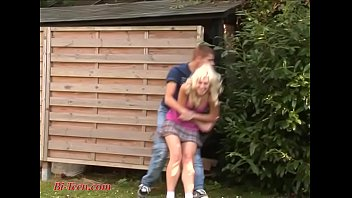 young threesome bisex teens mmf