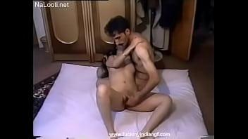 NaLooti.net SexRomantic