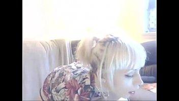 Webcam beleza Sylvia - www.thegay.webcam