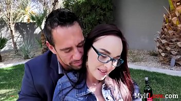 Words And Cum Wads- Cytherea