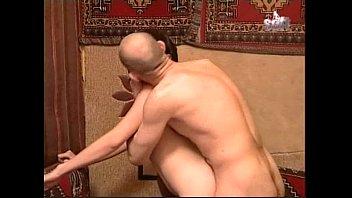 Lady turky sex Sek duskunleri