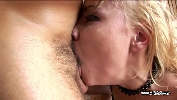 Brutal ass fisting and fuck in all ways before huge facial