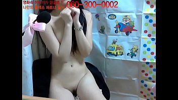 Korean camgirl mastubates with tight pussy full: openload.co/f/ZTB9Ut2vjko