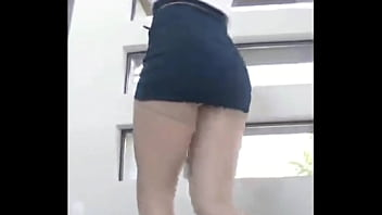 Only The Hottest Teen Girls from Snapchat Comp He feel enjoy fucks her hot big ass