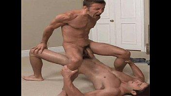 Free gay men fucking and sucking - Chris brown ft. nicki minaj - love more gay music video