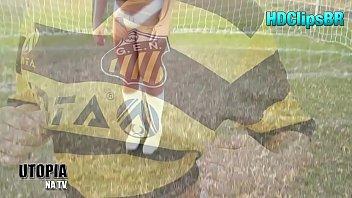 Sabrina Soares - Desfile de Camisetas - Utopia.720p-hdclipsbr