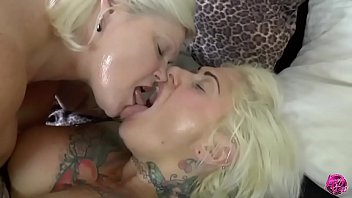 Tallulah blankhead tgp Laceystarr - cunt tease lesbians