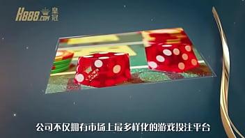 8x微信小视频特辑(第二百二十四辑)撩妹攻略,速成约炮教程pua870.com