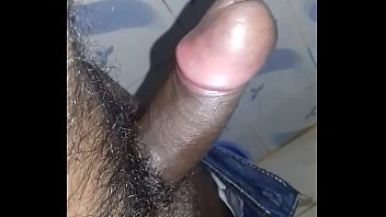 My Hungry cock desi looking for bang big-dick webcamshow