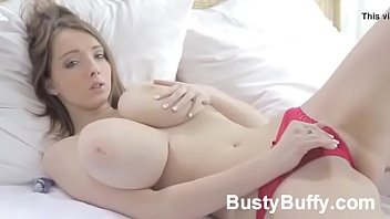 Step sister with big tits on camera.