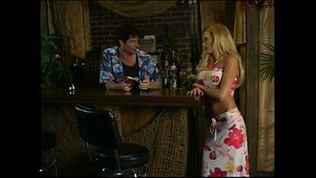Sexual Escapades (2005)