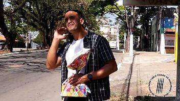 JÁ ESTÁ NO RED a nova série do CANAL DO TIGRÃO!! O CORNINHO TRISTE já estreando em grande estilo com a sensacional LILLY MANARA , melhor estreia impossível!!! Ep 1 : Piloto de trouxa