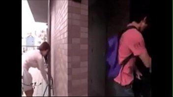 My Hot Japanese Stepmom Is Exciting Me - Full Video: Gestyy.com/wvcx0U