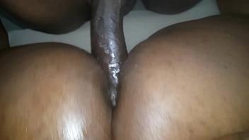 Yummy wet