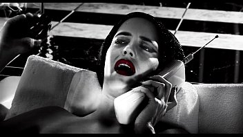 City sex sin Eva green sin city 2 nude and sex collection