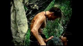 Video Tarzan Xx