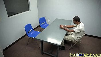 Copsbangblacks-11-4-217-Blackpatrol-Maggie-Green-Joslyn-Prostitution-Sting-Takes-Pervert-Off-The-Str
