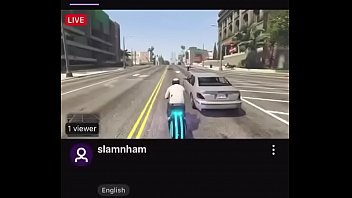 Add me on Twitch this shit gone be viral