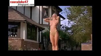 Jaime Pressly - Poison Ivy- The New Seduction rawcelebs47.blogspot.com