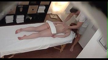 Massage Sex, Surprise: Http://bit.ly/34Qhugk