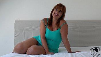 Big ass mom getting slut treatment  Montse Swinger