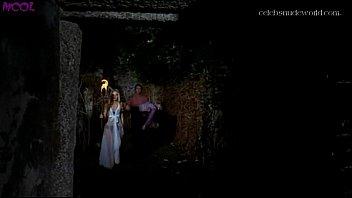 Betsabe Ruiz - Il Terrore Sorge dalla Tomba (1973)