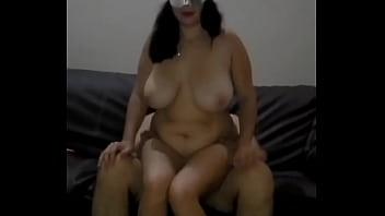 ijo de peta cogiendose a puta con sida pornhub video
