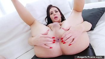 Phrase cumshot and anal minx marissa ts horny pity, that now