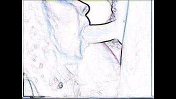 Mijn film animated2