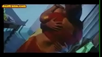 malayalam actress sharmili seducing her neighbour preview image