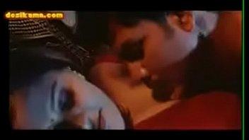 9489 malayalam actress sharmili seducing her neighbour preview