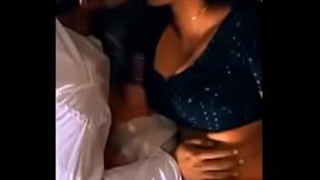 Hot actress tabu having sex