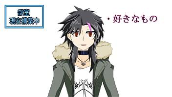 【自己紹介】バーチャルTRPG研究会 熊野桐依です!