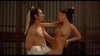 หนังโป๊เอเชียหนังโป๊จีนสาววังนอนเสียวกับผัวเธออยู่ทุกคืน