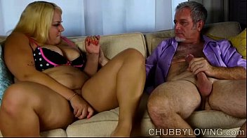 Ass beautiful breast - Beautiful big belly blonde bbw gets blasted with cum