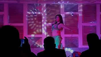 Nude house wife - Nude dance in house