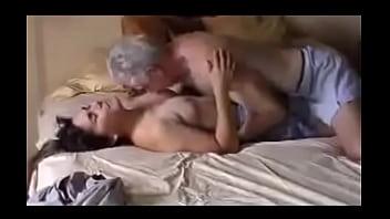 My Father Fuckin My Wife