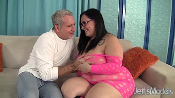Jeff nude reed Horny milf lyla everwett takes a fat cock in her twat