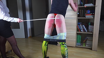 At the bottom of a well - Clip 103lar silent caning - mix - full version sale: 7