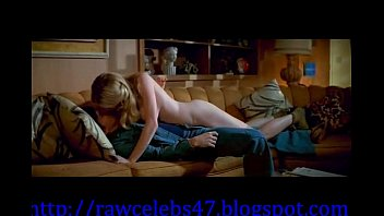 Mr celeb nude - Heather graham nudescene - http://rawcelebs47.blogspot.com