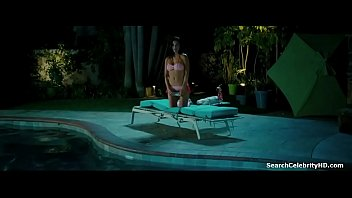 Olivia Munn In The Babymakers 2012
