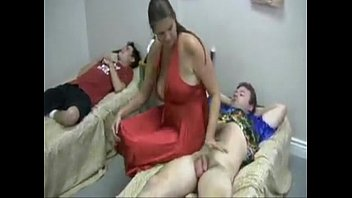 xvideos.com 86a7280c05ed40eb3858e98bc6669098 video