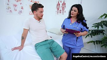 Medical condition penis - Bbw medical muffs angelina castro karen fisher share cock