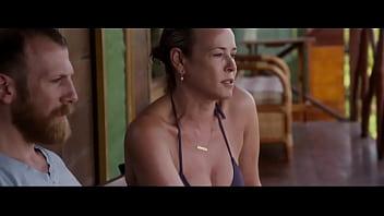 Chelsea joy handler nude Chelsea handler in chelsea does 2016 - 3