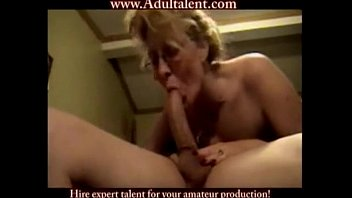 Jay sex with deb Deep throat deb compilation