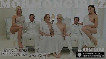 Lesbian meetup groups ct Mormongirlz- passionate lesbian group sex