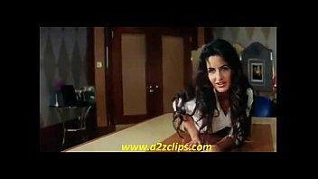 Katrina Kaif In Boom Sexy Scene